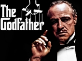 Baba (The Godfather) - Fragman