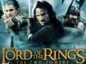 Yüzüklerin Efendisi: İki Kule (The Lord of the Rings: The Two Towers) - Fragman